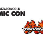 Tekken 7, Super Smash Bros Public Tourneys Set For PA Comic Con
