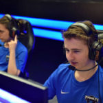 Footy or Overwatch: Why is the AFL Interested in eSports?