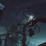 What Remains of Edith Finch Proves Magical Realism is Perfect for Games