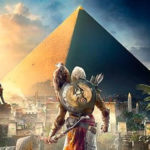 Discovery Mode For Assassin's Creed Origins to Teach Actual History