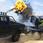 GTA Online: Gunrunning Adding Bunkers, Weaponized Vehicles, MOCs