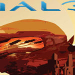 HALO Envoy Shows that Peace is Harder than War