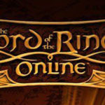 Mordor Expansion Launches for The Lord of the Rings Online