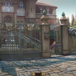 Hidden Object Storytelling With Occultus: Mediterranean Cabal