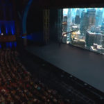 Sony Brings Out The Big Guns At E3 Showcase
