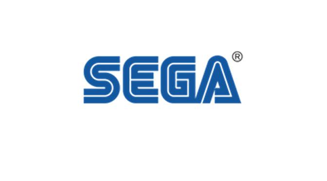 SEGA and ATLUS Release E3 Expo Lineup