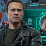 Terminator Genisys: Future War Analyzed