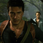 Nolan North on Career, Acting, and Games at Awesome Con