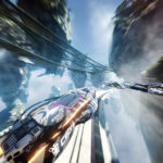 Fast RMX Brings the Speed to Switch