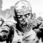 Skybound Announces Walking Dead VR Title