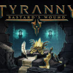 Paradox and Obsidian Announce First Expansion Pack for Tyranny