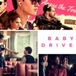 Baby Driver Review