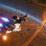 EVERSPACE Gets Encounters DLC