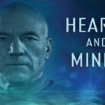 Hearts and Minds Offers a Nearly Trekless Star Trek