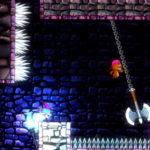Deadly Fun with Super Rude Bear Resurrection