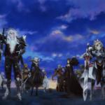 Anime Sunday: Most Anticipated Summer 2017 Anime