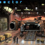 Starsector Moves Closer To Full Release