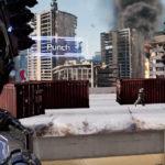 Archangel VR Mech Shooter Deploys Worldwide