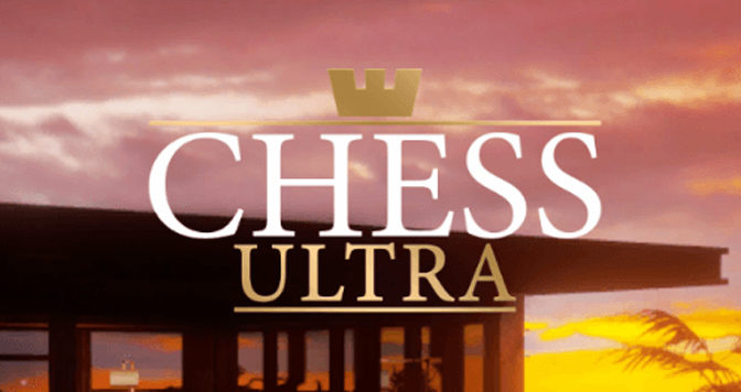 Chess Ultra Coming To Nintendo Switch