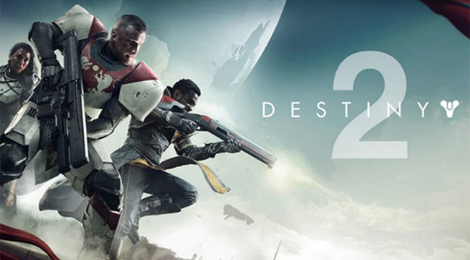 Decision Time for Destiny 2 Players
