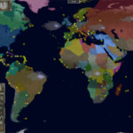 Supreme Ruler The Great War Deploys Worldwide