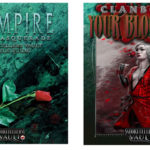 Content Vault For Vampire: The Masquerade opens for Fan Developers