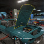 Getting Under The Hood With Car Mechanic Simulator 2018
