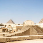 Ancient Egypt: Gaming's Neglected Setting