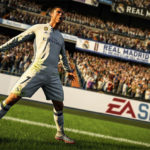 EA Sports Offer Brazilian Legend Ronaldo A Surprisingly Low Ranking in FIFA 18