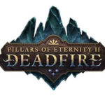 Versus Evil Teams with Obsidian For Pillars of Eternity II: Deadfire