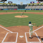 Play Ball with RBI Baseball 2017