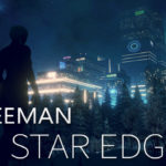 Open Universe Sci-fi RPG Star Edge Begins Kickstarter, Offers Free Alpha Demo