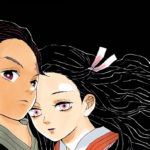 Manga Monday: Kimetsu no Yaiba by Gotouge Koyoharu
