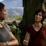 Uncharted: The Lost Legacy review – Nathan who?