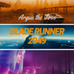 Blade Runner 2049 review: a beautiful, if flawed sequel