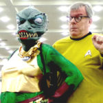 Baltimore Comic-Con: Off the Couch and Into the Costume – A Cosplayer's Journey