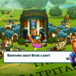 Cat Quest RPG To Pounce To PlayStation 4 in November