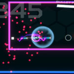 Cubito Mayhem Changes Up Twin-Stick Shooting