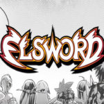 Elsword Debuts New Elsword Insider Video Series