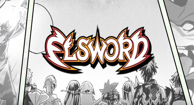 Elsword Debuts New Elsword Insider Video Series