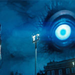 The Evil Within 2 Creeps Out Into The World