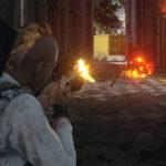 Full Steam Ahead: PUBG's New Record
