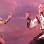 Aiming High With Shuyan Saga Adventure