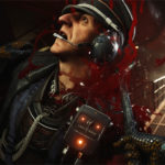 Todd Dives into Wolfenstein II: The New Colossus