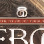 Bookish Wednesday: Reboot by Domino Finn