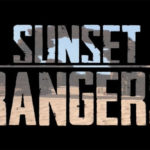 Wild West Game Sunset Rangers Moves to Steam Early Access
