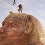 Assassin's Creed: Origins review – Egypt Heralds a Return to Form
