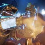 Destiny 2: Curse of Osiris Gets Trailer and Livestreams