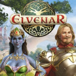 Elvenar MMO Moves to Conquer iOS and Android