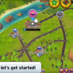 Transport Tycoon Rolls to Mobile